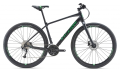 BikeBase SALE !!!! Giant ToughRoad SLR 2